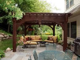 Outdoor Living Room Designs Outdoor Living Ideas Uk Outdoor Living Area Rattan Sofa Set