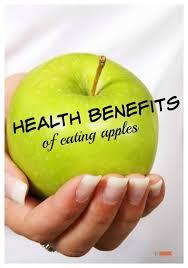 Image result for medical apples