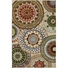 home goods area rugs big lots area rugs rugs 8x10