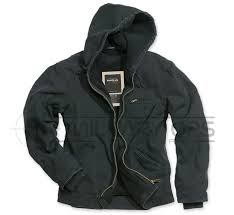 Surplus Raw Vintage Stonesbury Jacket