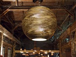 extra large ceiling lights uk designs
