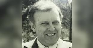 Dr. James P. Hill Obituary - Visitation & Funeral Information