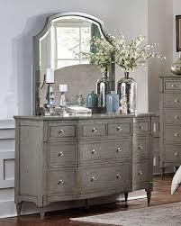 bedroom set reclaimed wood dining room barn door bedroom set rustic barnwood bedroom furniture from