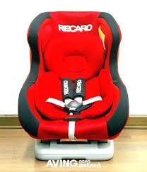 recaro baby seat infant car seat car seat newborn at a glance baby car seat start i performance infant car seat