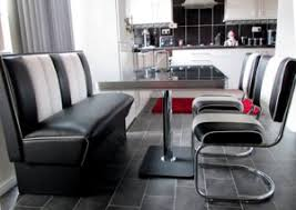 diner style table and chairs uk. retro diner kitchen style table and chairs uk