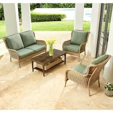 comfortable porch furniture. Outdoor:Metal Patio Set Outdoor Sectional Clearance Conversation Sets Porch Furniture Comfortable A