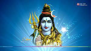 Lord Shiva Wallpaper HD for PC Desktop ...