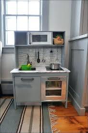 modern kitchen mats. Modern Kitchen Rugs Full Size Of Small Black Rug Grey Shag Blue Mat Sink Mats Target