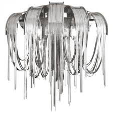 <b>Бра Crystal Lux HEAT</b> AP2 купить в интернет-магазине ...