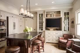 tv kitchen cabinet kitchen design ideas rh vicarie sn org toy kitchen tv cabinet kitchen tv