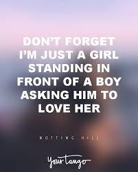 Best Quote On Love The 100 Best Love Quotes To Help You Say I Love You Perfectly YourTango 62