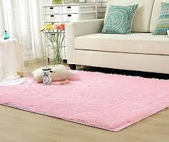 girls bedroom rugs soft pink rug for girls bedroom kids gy baby nursery carpet fluffy area girls bedroom rugs