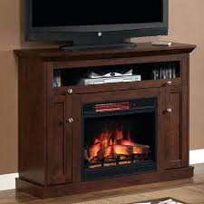 duraflame electric fireplace tv stand duraflame electric fireplace tv stand target