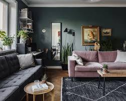 living room design contemporary living room decor design wall