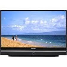 tv repair fort myers. Delighful Repair Photo Of Expert InHome TV Repair  Fort Myers FL United States With Tv Myers