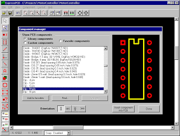 10 free pcb design software  expresspcb design software Free Designing Wiring Schematic Softwear