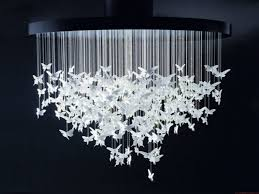 unique high end crystal chandeliers chandeliers design magnificent affordable modern chandeliers