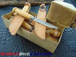 userimages 169631 902748853 13590202 jpg description mora knives