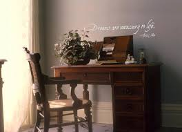 business office decorating ideas pictures. plain business home office decor idea on business decorating ideas pictures u
