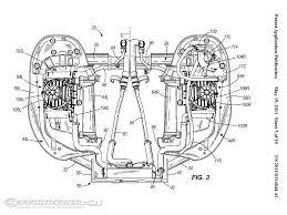 harley davidson twin cam engine exploded diagram harley harley davidson twin cam engine exploded diagram harley automotive wiring diagrams
