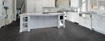 Small Picture Pros and cons of tile kitchen floor HireRush Blog