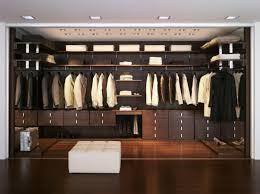 bedroom closet design ideas. Closet Design Ideas Master Bedroom Small Impressive D