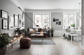 Amazing Scandinavian Design For Unique