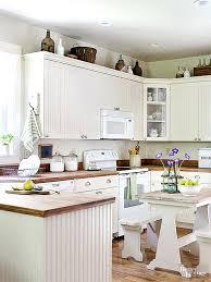 storage above kitchen cabinets kitchen cabinets decor country decor kitchen marvelous kitchen storage cabinets target