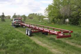 Bale Truck | Kijiji in Alberta. - Buy, Sell & Save with Canada's #1 ...
