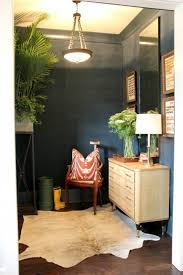 College Of Interior Design Inspiration O'More Designer Show House WOW Pinterest Interiors Wall