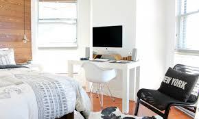 Slaapkamer Opknappen 5 Frisse Ideeën Leukegeit