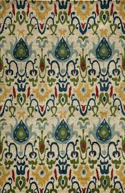 blue ikat rug runner the rug company bamboo ikat blue blue ikat best of ikat rugs uk