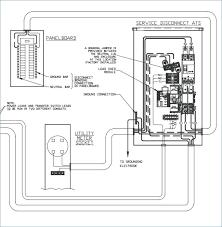 33 fresh generac gts transfer switch wiring diagram manual transfer switch wiring diagram generac gts transfer switch wiring diagram fresh generac xp8000e battery beautiful generator wiring schematics motif of