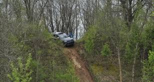 Nyasar di kawasan Hutan Gunung Putri sejauh lima kilometer, mobil Toyota Avanza memicu sebuah perdebatan. Pasalnya sejauh ini, polisi sendiri masih mendalami penyebab dibalik peristiwa tersebut.