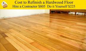 >cost to refinish a hardwood floor youtube cost to refinish a hardwood floor
