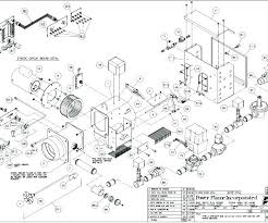 Kwikset Door Knob Parts Door Knob Parts Door Hardware Knobs And
