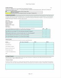 simple project management excel template template document management excel template business chart simple