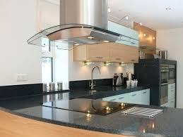 chicago kitchen design. Modern Kitchen Cabinets Chicago Design Luxury Interior I