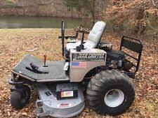 used commercial zero turn mowers dixie chopper xwk 2503 commercial zero turn mower 60