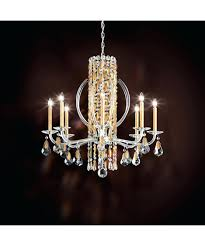 red chandeliers s crystal chandelier drops small uk