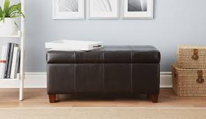 Sears Canada Furniture Living Room Buy Living Room Furniture Online Walmart Canada