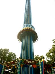 mach tower at busch gardens williamsburg 3