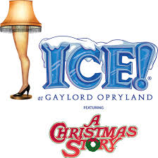 Christmas Hotel Packages & Events | Gaylord Opryland Resort
