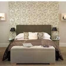cool wallpaper designs for bedroom. Simple Designs Heardboard Wallpaper Design On Cool Designs For Bedroom