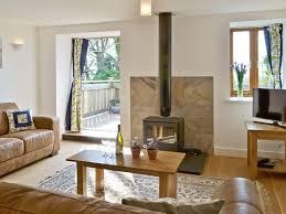Tavistock Bedroom Furniture Southlake Barn 2 Bedroom Property In Tavistock Pet Friendly