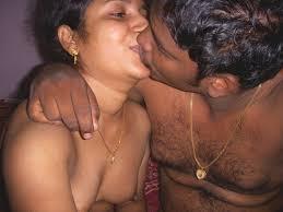 TOP Xxx 75 Indian Wife Nude Sex Photos Naked Nangi Images Porn Pics