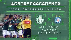 News – Page 11 – Palmeiras