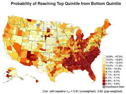 16 Maps That Americans Dont Like To Talk About Vox