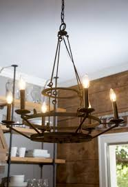modern kitchen chandelier rustic country kitchen chandelier with 6 lights kitchen chandeliers traditional kitchen dining chandelier images