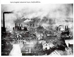 best black country images history industrial  hard times is a book of charles dickens it takes place in 1850 in coketown an industrial country in england